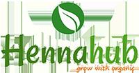 HENNAHUB INDIA