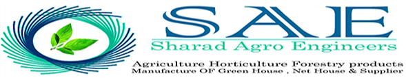 SHARAD AGRO ENGINEERS