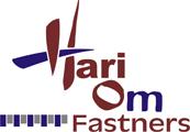 HARI OM FASTNERS