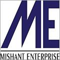 MISHANT ENTERPRISE