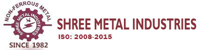 SHREE METAL INDUSTRIES