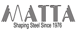 Matta Drawing Works - MS Bright Bars Manufacturer In Faridabad