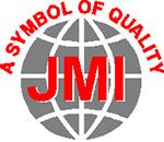 JAIN METAL (INDIA)