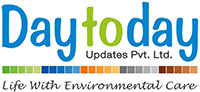 DAY TO DAY UPDATES PRIVATE LIMITED
