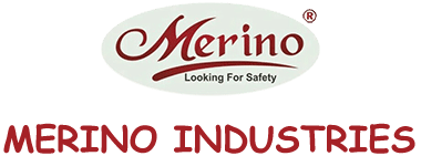 MERINO INDUSTRIES