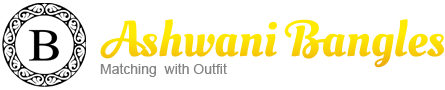 ASHWANI KUMAR & CO.