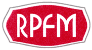 RPFM TECHNOLOGY