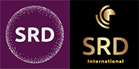 SRD INTERNATIONAL