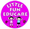 LITTLE FUN EDUCARE