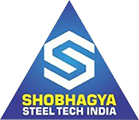 SHOBHAGYA STEEL TECH INDIA