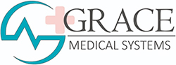 GRACE MEDICAL SYSTEMS