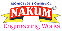 NAKUM ENGINEERING WORKS