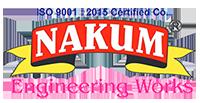 NAKUM ENGINEERING WORKS