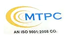 METAL TECH PAINTS & CHEMICALS PVT. LTD.
