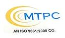 金属TECH油漆&化学制品PVT。 有限公司.