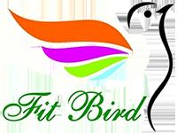 FitBird