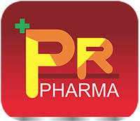 P R PHARMA