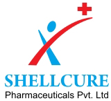SHELLCURE PHARMACEUTICALS PVT LTD.