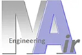 MANAV AIR HANDLERS ENGINEERING
