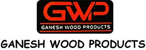 GANESH WOOD PRODUCTS