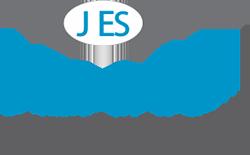 JES & CO