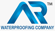 A. R. WATER PROOFING CO.