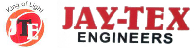 JAYTEX ENGINEERS