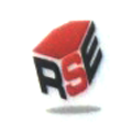 R. S. ENTERPRISES