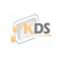 KDS ENTERPRISES