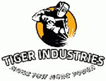 TIGER INDUSTRIES