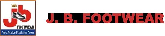J. B. FOOTWEAR