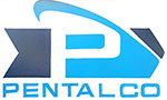 PENTAGON ALUMINIUM COMPANY PRIVATE LIMITED