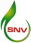 M/S SNV HERBAL PRODUCT