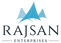 RAJSAN ENTERPRISES