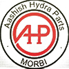 AASHISH HYDRA PART