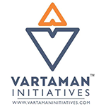 VARTAMAN INITIATIVES PRIVATE LIMITED