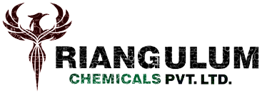 TRIANGULUM CHEMICALS PRIVATE LIMITED