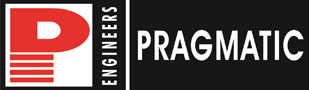 PRAGMATIC HVAC ENGINEERS PRIVATE LIMITED