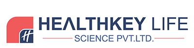 HEALTHKEY LIFE SCIENCE PRIVATE LIMITED