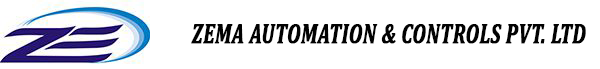 ZEMA AUTOMATION & CONTROLS PVT. LTD.