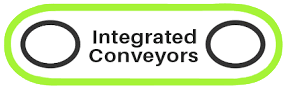 INTEGRATED CONVEYORS AND PACLINE AUTOMATION TECHNOLOGIES