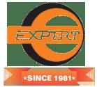 EXPERT EQUIPMENTS