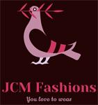 JCM Fashions