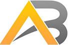 A.B.AUTOMATION