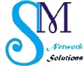 SM NETWORK SOLUTIONS