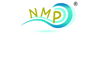 NM PUMPS