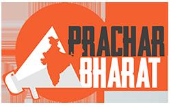 PRACHAR BHARAT