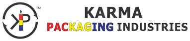 KARMA PACKAGING INDUSTRIES