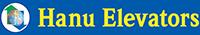 HANU ELEVATORS