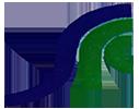 SHRI RAM CHEMICALS